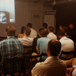 May 13 – Bitcoin Meetup @ itnig