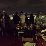 July 31 - Barcelona Bitcoin Barbecue