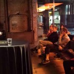 7 de OCTubre, BITCOIN MEETUP en la FABRICA MORITZ