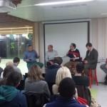 30 NOVIEMBRE – BITCOIN: OPORTUNIDADES Y NUEVOS MODELOS PARA EL COMERCIO