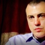 Andreas Antonopoulos - Thoughts on the future of money