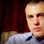 Andreas Antonopoulos - Reflexiones sobre el futuro del dinero