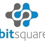 Lanzamiento en fase Beta de Bitsquare - La casa de cambio de Bitcoin descentralizada