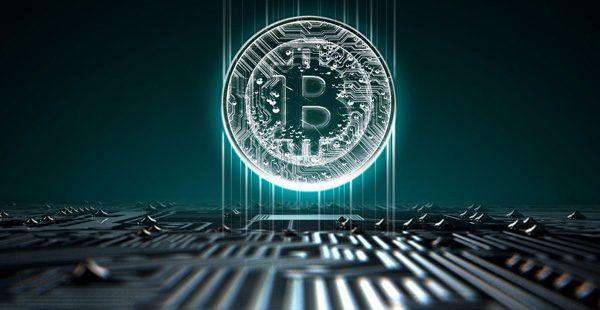 Financiación de proyectos blockchain: Initial Coin Offerings (ICOs) y similares