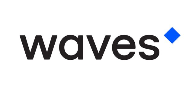 The Waves platform (and the upcoming smart contracts implementation)