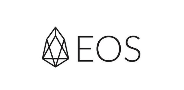 Introducción al proyecto EOS y a su fork Telos, con Josep Rosich